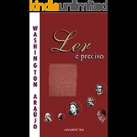 Ler é preciso (Grandes prazeres da vida Livro 2)
