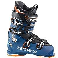 Tecnica Ten.2 120 HVL Ski Boots