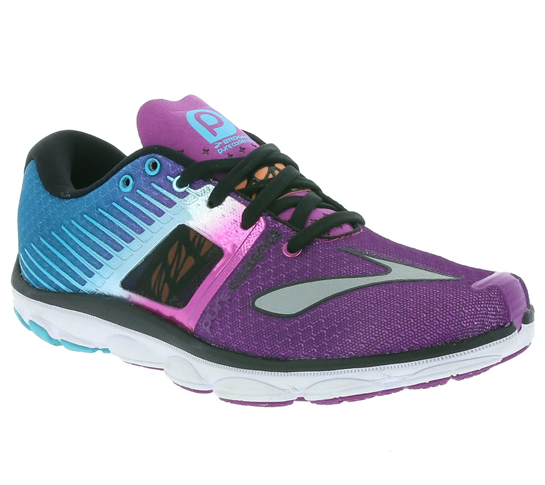 PureCadence 4 Running Shoes