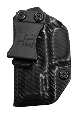 Best Taurus PT111 G2 Holsters On The Market 2019 - {TOP 5