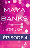 Crush - Episode 4 (&H)