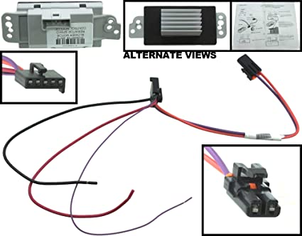 2003 Chevy Blower Resistor Wiring Diagram - Example Electrical Circuit on 65 falcon air conditioning diagram, coil resistor wiring diagram, load resistor wiring diagram, 2004 jeep cherokee blower motor diagram, heater blower wiring diagram, blower resistor motor, blower switch wiring diagram, 95 chevy tahoe heater relay diagram,