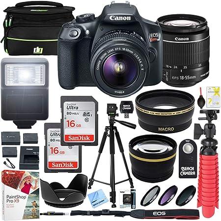 Canon E15CNEOSRT6X1 product image 9