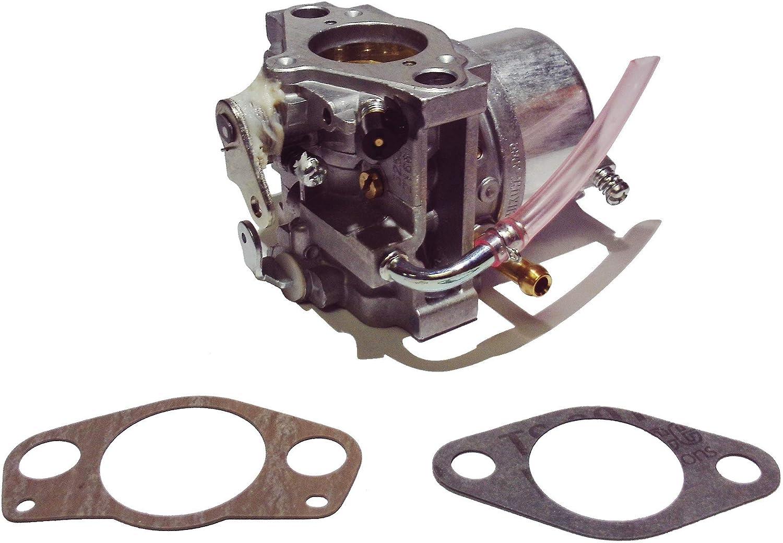 Carb For Kawasaki Mule 2500 2510 2520 1993-1996 Carburetor Assy 15003-2260 US