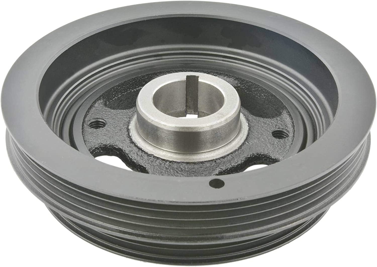 Crankshaft Pulley Engine M13A Febest SZDS-SN413 Oem 12610-80A01