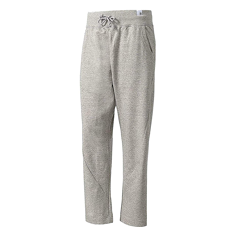 4b5f8ff8dee adidas Originals Women's XbyO Pants at Amazon Women's Clothing store: