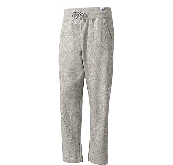 be8016777 adidas Originals Women's XbyO Pants at Amazon Women's Clothing store: