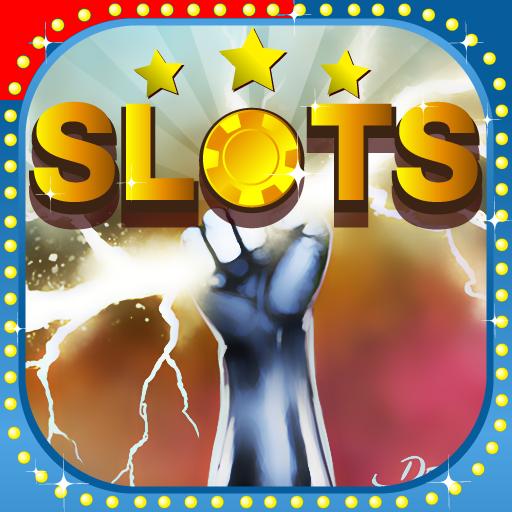 Basic Stratedgy Blackjack – Bonuses, Roulette, Free Slots - E Slot