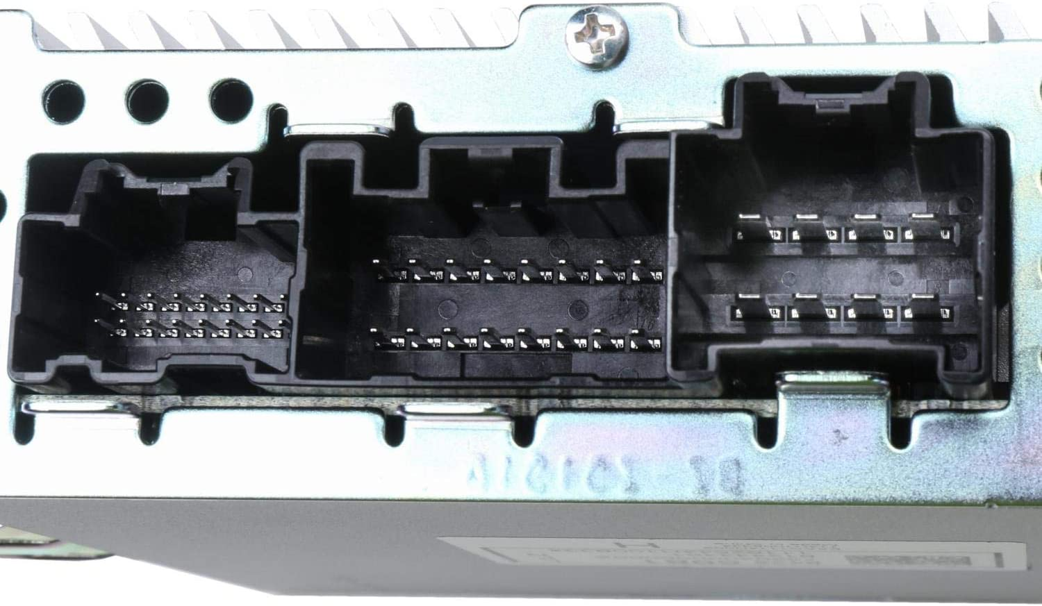 ACDelco 84255981 Active Noise Cancellation Module 1 Pack