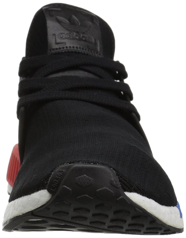Adidas Nmd_xr1 Pk Mens Scarpe Nero / Nero / Bianco Y9rozq3me