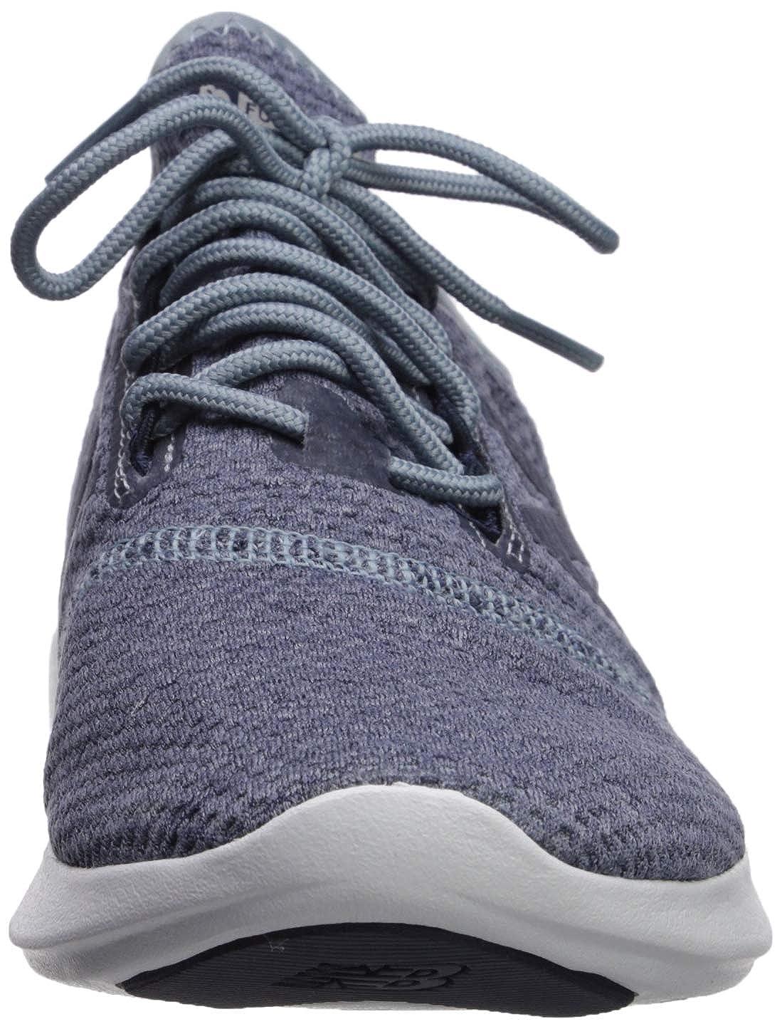 New Balance Mens Coast V4 FuelCore Running Shoe