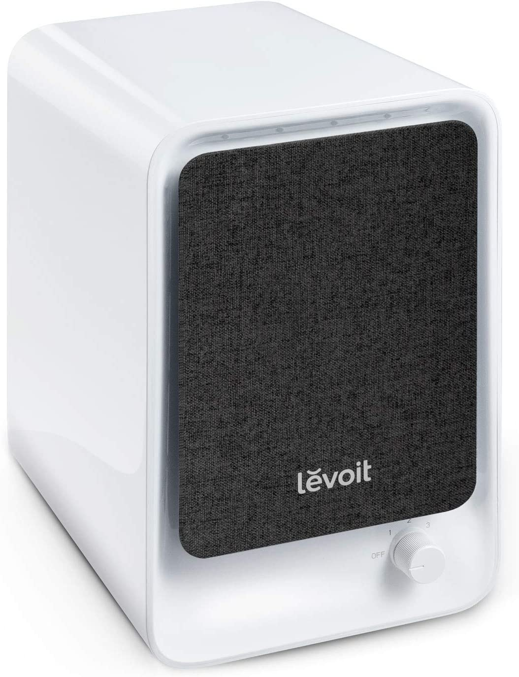 levoit lv-h126 review