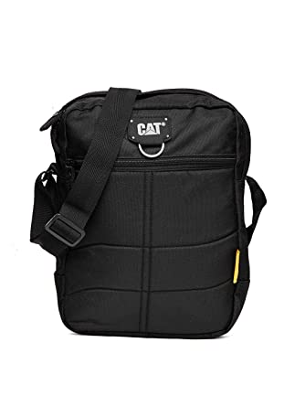 Image Unavailable. Caterpillar Ryan Tablet Bag ... fa52f691fa9ec