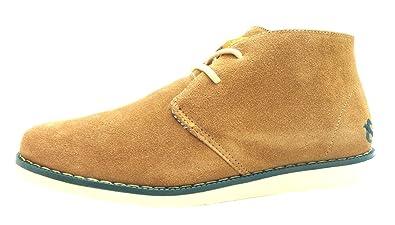 3ffb7c825c490 Size 12 Brakeburn Men's Desert Boot Suede Desert Boots: Amazon.co.uk ...
