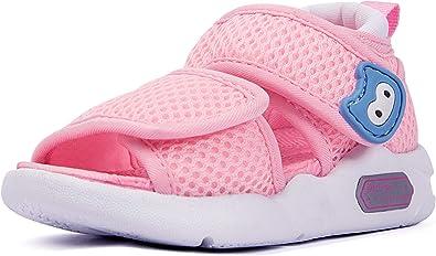 BMCiTYBM Baby Girls Boys Sandals Infant Toddler Summer Water Beach Shoes Non-Slip