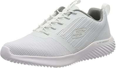 zapatos salomon hombre amazon outlet nz colombia white