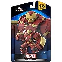 Disney Infinity 3.0 Editon: MARVEL's Hulkbuster Figure