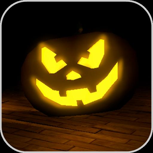Halloween Games Pumpkin Smashing (Pumpkin Smash)