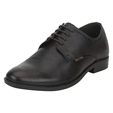 181abc831e7 Red Tape Men's Formal Shoes: Buy Online at Low Prices in India ...