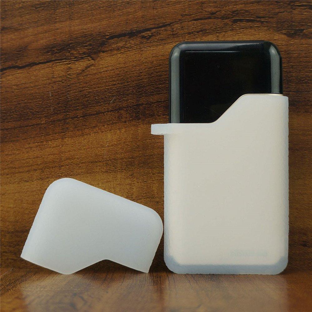 ModShield for Suorin Air V1 & V2 Silicone Case ByJojo Protective Cover Shield Wrap Skin (Camo) ModShield ByJojo