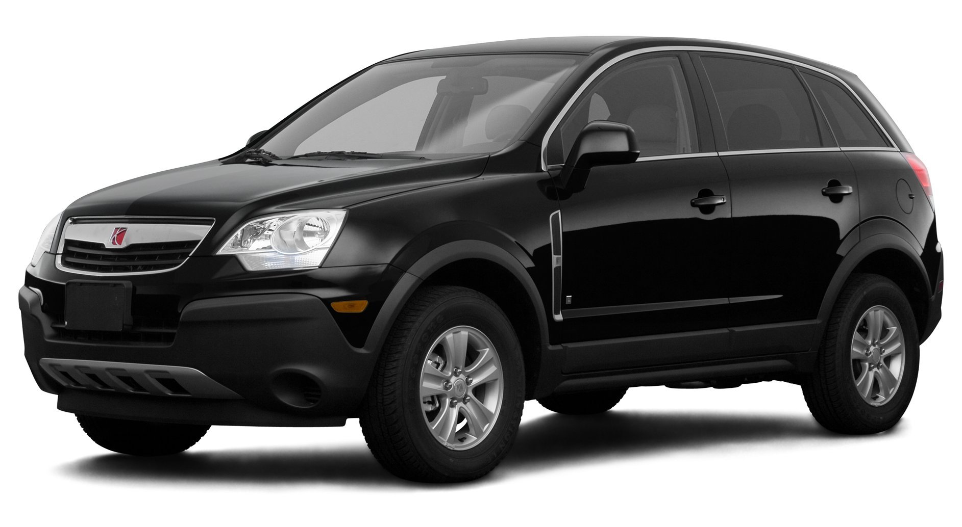 2008 hyundai santa fe reviews images and. Black Bedroom Furniture Sets. Home Design Ideas
