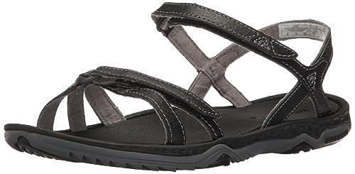 d4eb63f04557 Merrell Women s Enoki 2 Strap Sport Sandals