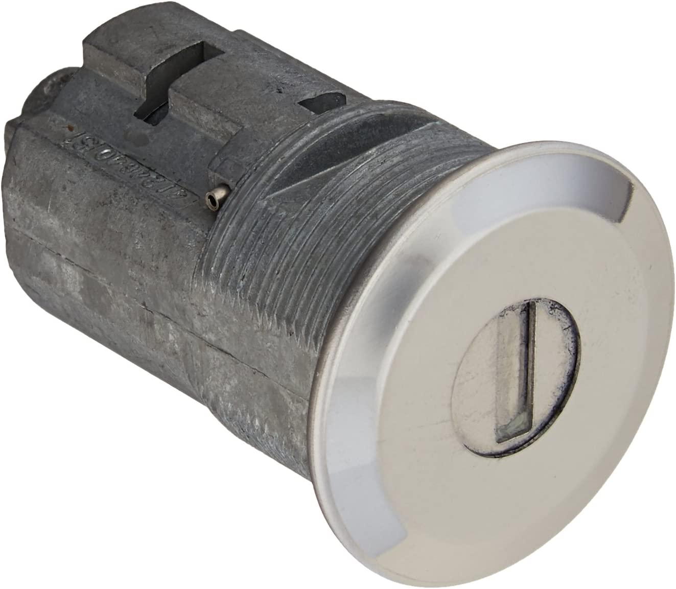BOLT 692918 Lock Cylinder For Chevy, GMC, Buick & Cadillac Early Model Keys