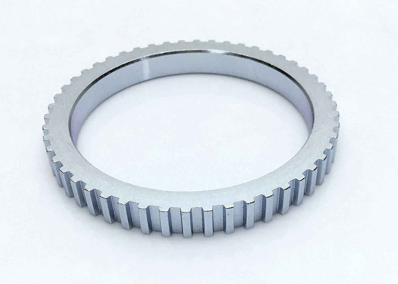 DAKAtec 400132 ABS Ring Vorderachse 2 St/ück