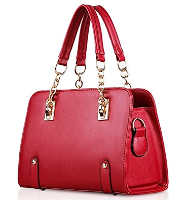 Crossbody Pu Longchamp Grande Leather Wealsex Handbags Shoulder CqFzFT