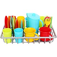 Play Time Dish Drainer