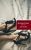 The Femford School (Part Two) (Femford School For Girls Book 2)
