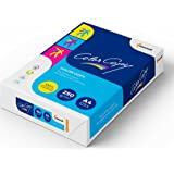 Color Copy CCA4250 Pack de 125 Feuilles 250 g A4