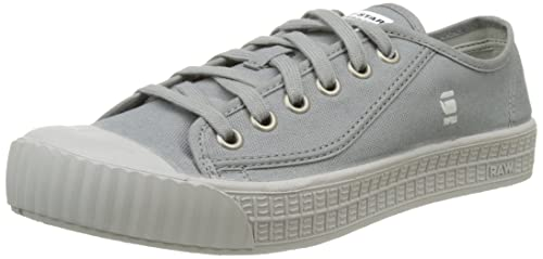 G-STAR RAW Rovulc HB Wmn amazon-shoes grigio