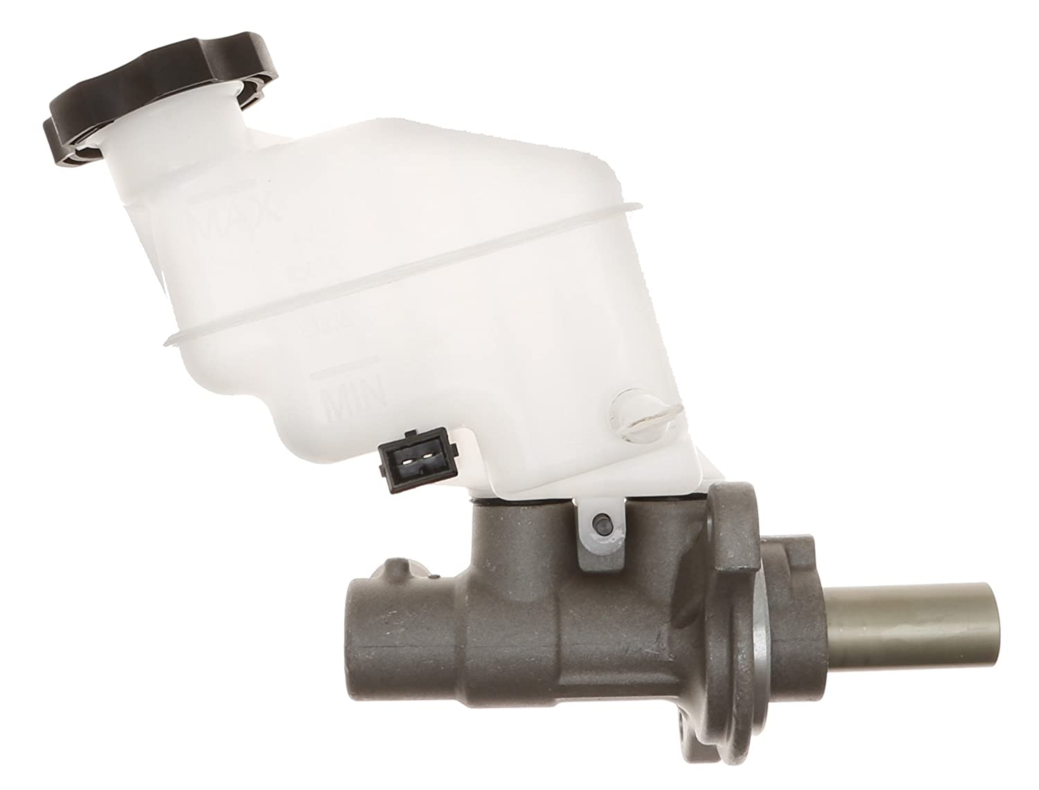 ACDelco 18M391229 Professional Brake Master Cylinder Assembly