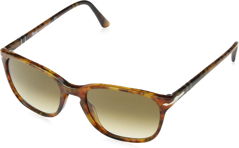 Persol Sonnenbrille (PO3133S)