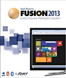 NetObjects Fusion 2013 [Download]