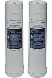bddbb0547482 Amazon.com: Compatible For TW30-1810-36 Sears Kenmore UltraFilter ...