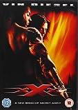 XXX [Edizione: Regno Unito]