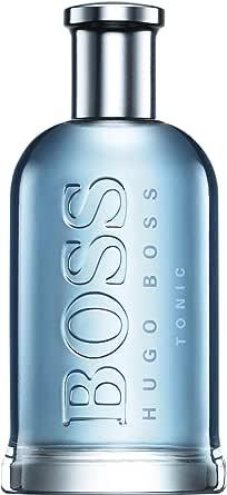 Hugo Boss BOSS Bottled Tonic Eau de Toilette, 200 ml