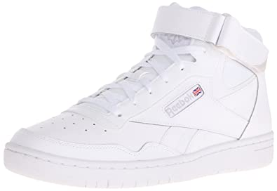 Reebok Royal Reamaze 2 M Strap Classic Shoe  Amazon.co.uk  Shoes   Bags 2d8abce3a