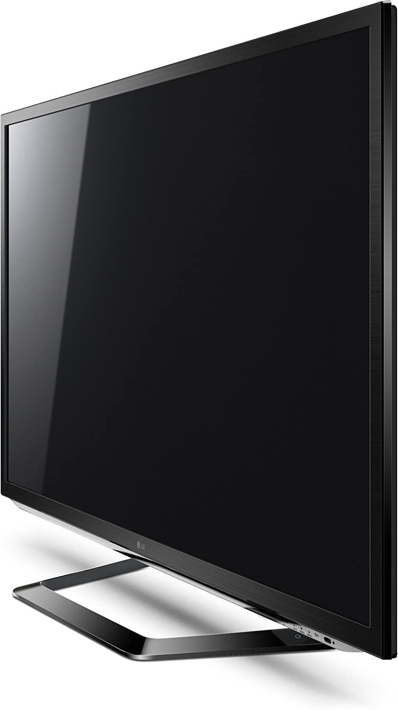LG 47LM620T LED TV - Televisor (1.1938m (47