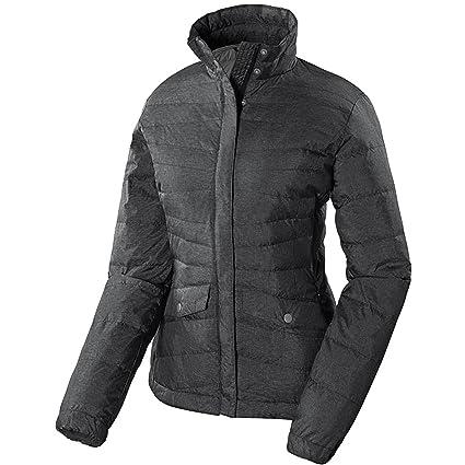 442d8f95b Sierra Designs DriDown Jacket - Women's
