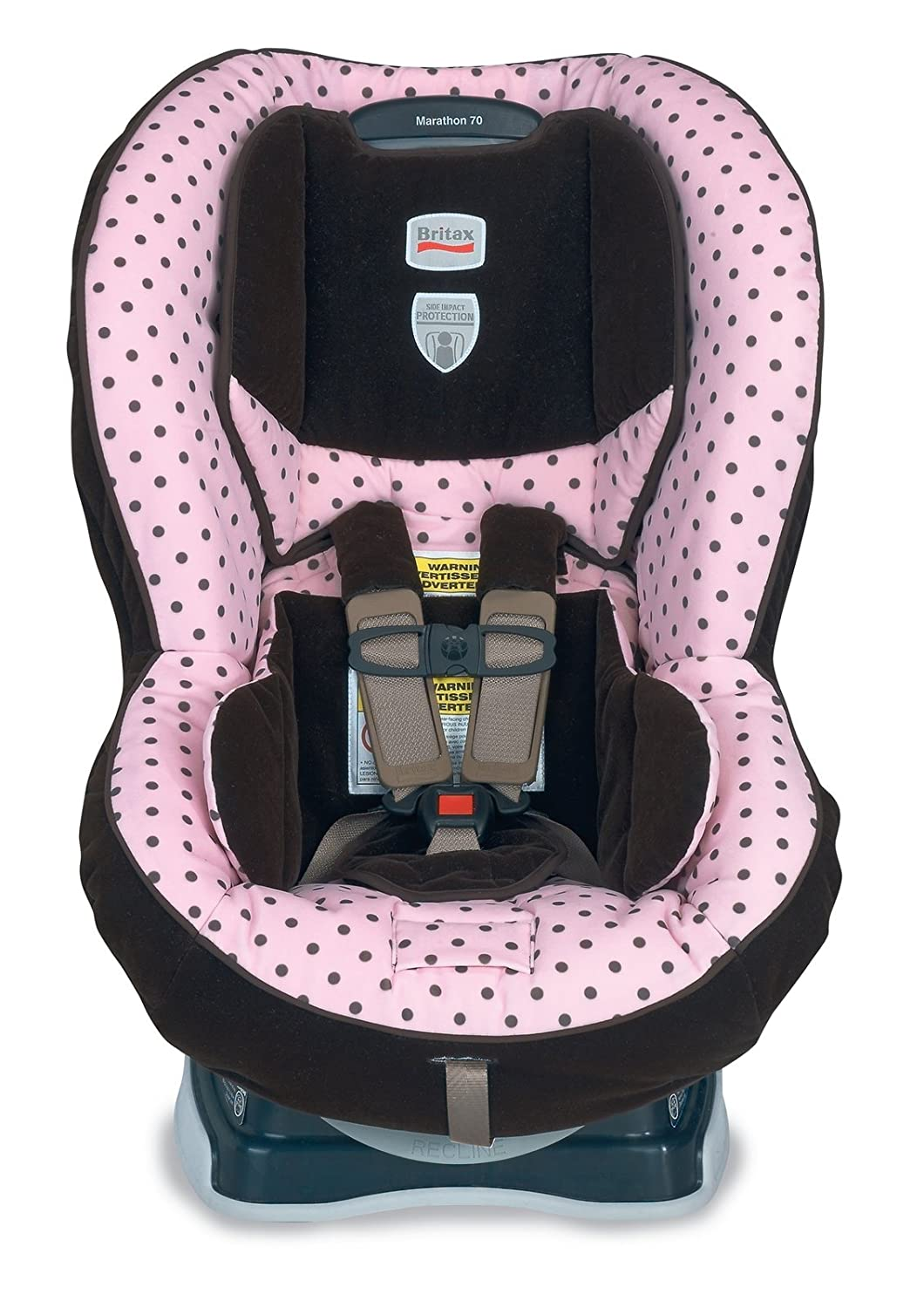 britax marathon 70 car seat replacement cover velcromag. Black Bedroom Furniture Sets. Home Design Ideas