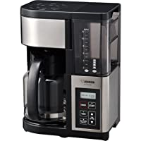 Zojirushi EC-YGC120 Fresh Brew Plus 12-Cup Coffee Maker