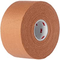 Nexcare Sports Strapping Tape Flesh 38mm x 13.7m