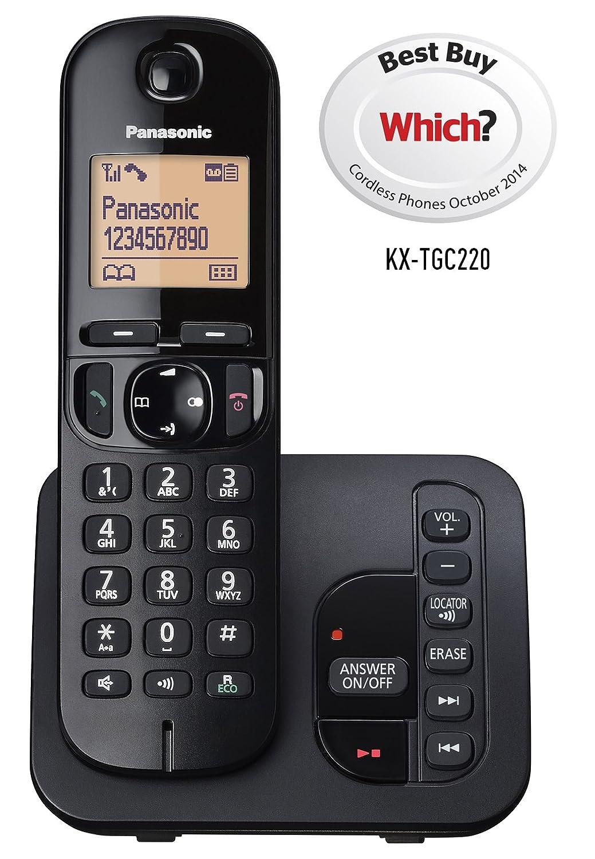 Amazoncouk Cordless Phones Electronics  Photo - Designer home phones