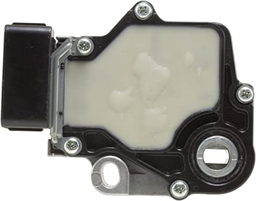 ACDelco D2214C Professional Neutral Safety Switch