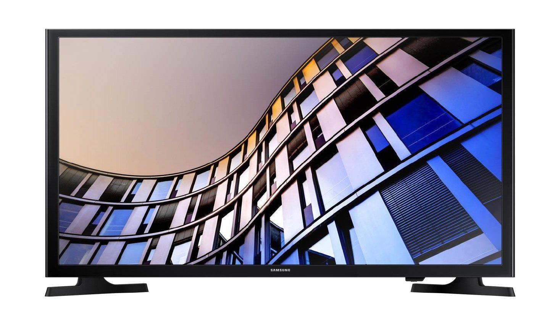 Samsung UE32M4005AW 81,3 cm (32