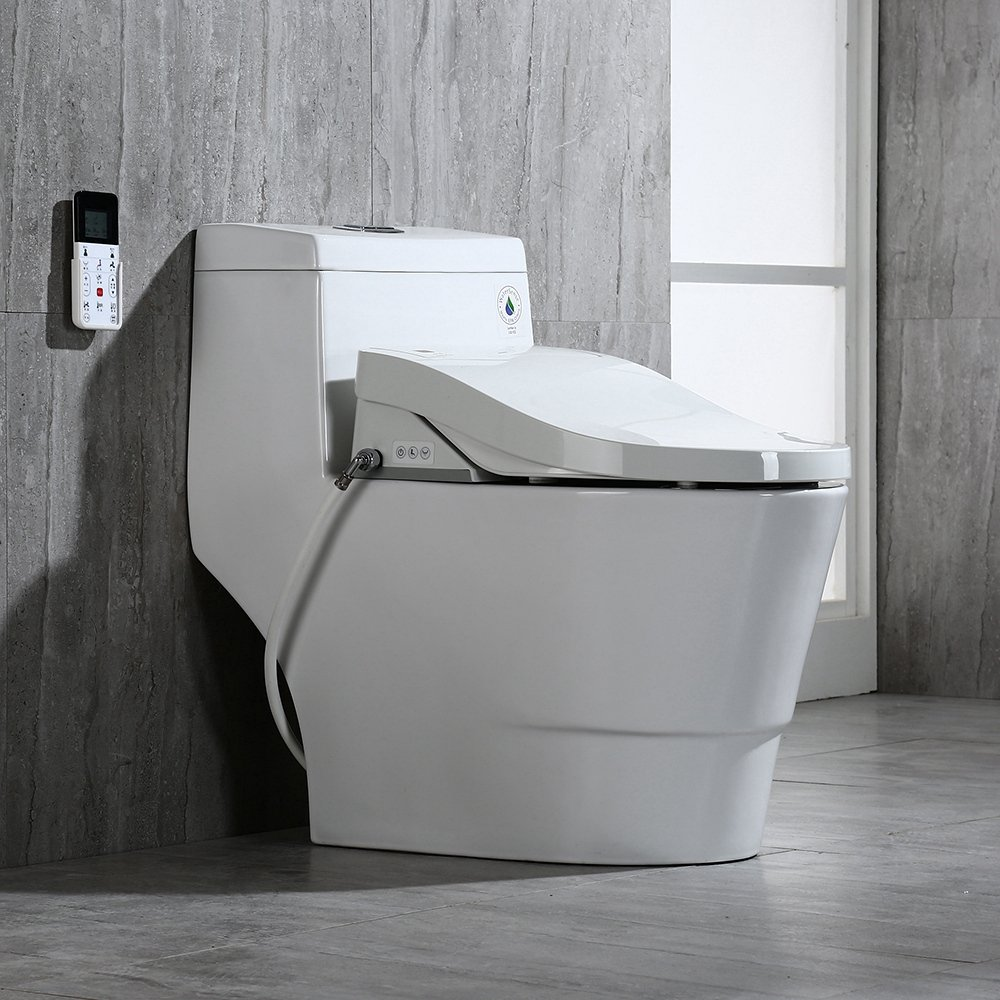 Best Flushing Toilets 2020 Best Toilets 2020 | Our Top Picks and Buyer's Guide