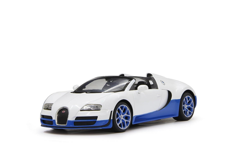 Bugatti Jamara amazon